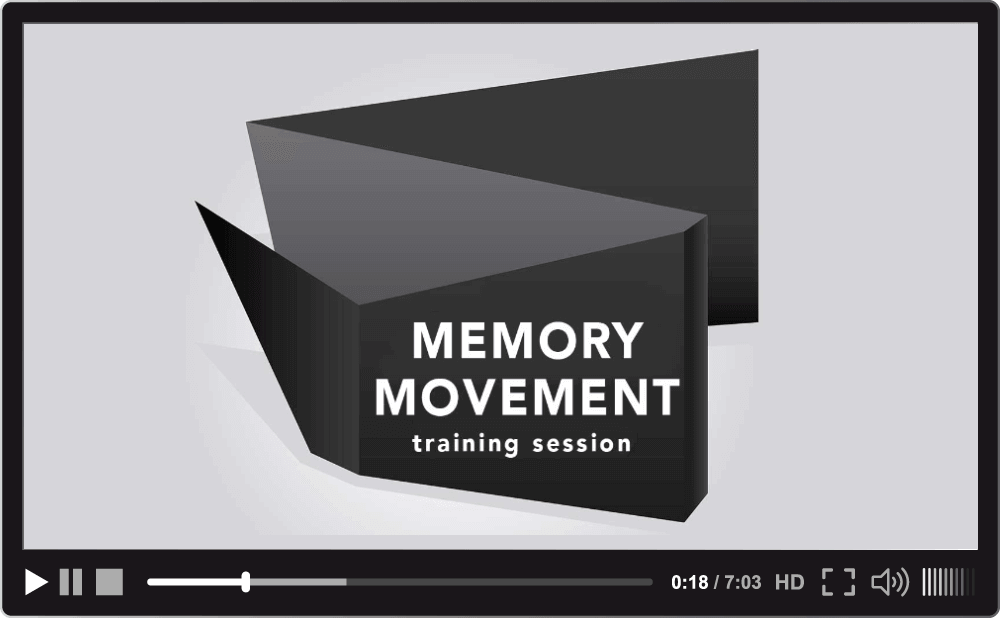 Memory-Movement-Video-by-Wind-and-Sling-Golf-Swing