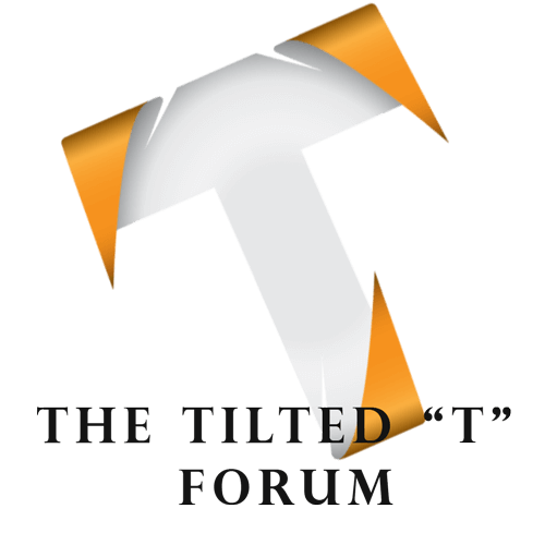 tilted—t-stand-alone