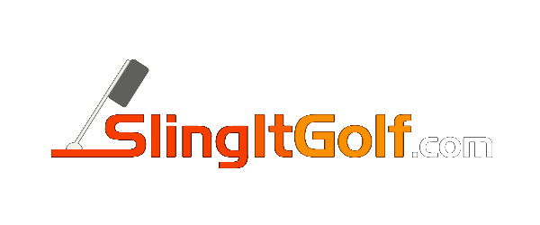 SlingItGolf.com